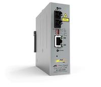 AT-IMC200TP/SC-980