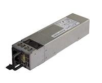 PWR-PSU-320W-FS01