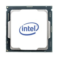 CD8069504194501