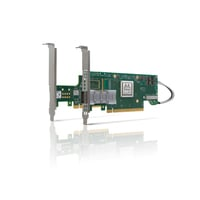 MCX654105A-HCAT