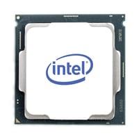 CD8069503956401