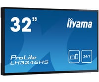 LH3246HS-B1