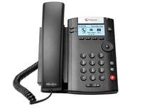 2200-40450-019