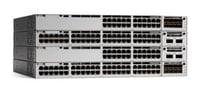 C9300L-48P-4G-A