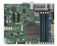 MBD-A2SDV-8C-LN10PF-O