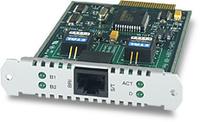 AT-AR021S-00