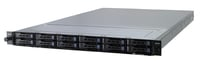 90SF0061-M01880