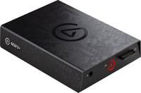 10GAP9901