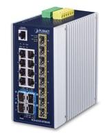 IGS-6325-8T8S4X