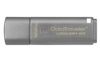 DTLPG3/128GB