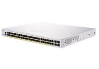 CBS350-48FP-4X-EU