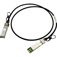QFX-SFP-DAC-3MA