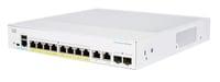 CBS250-8PP-E-2G-EU