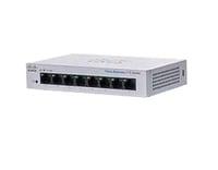 CBS110-8T-D-EU