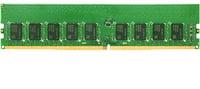 D4EC-2666-16G