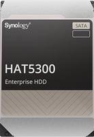 HAT5300-12T