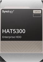HAT5300-8T