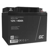 AGM22
