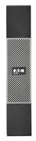 5PXEBM48RT