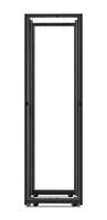 AR3812