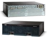 C3925E-CME-SRST/K9