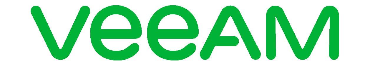 E-ESSPLS-VS-P0000-00
