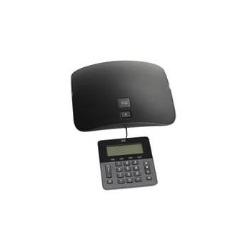CP-8831-EU-K9=