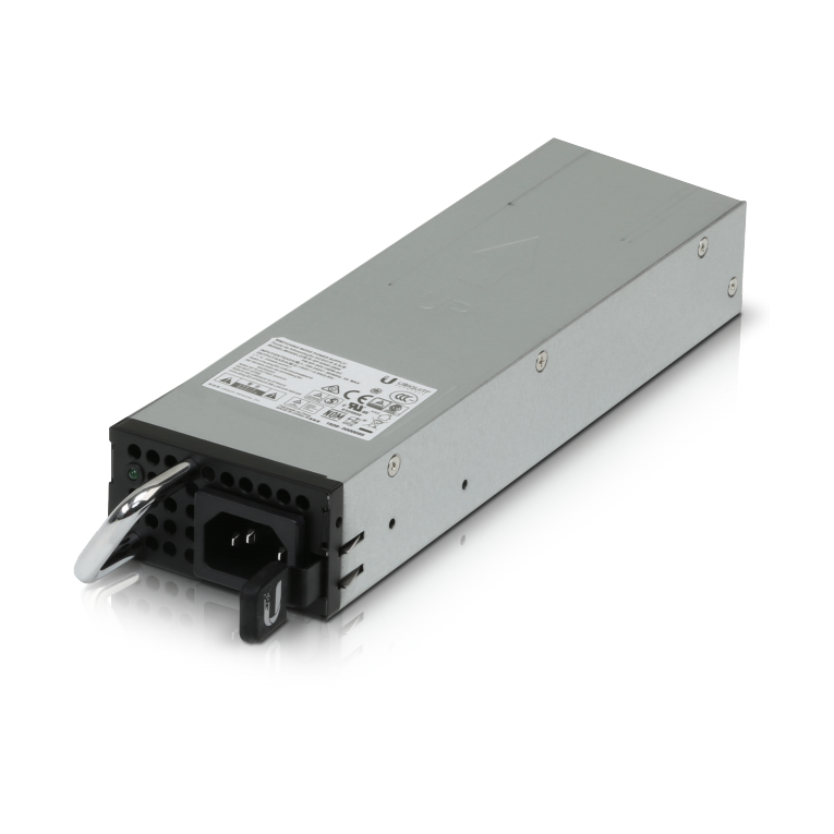 EP-54V-150W-AC