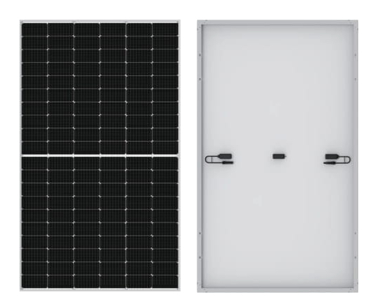 LONGI_SOLAR_LR4-60-HPH-370M_BLACK