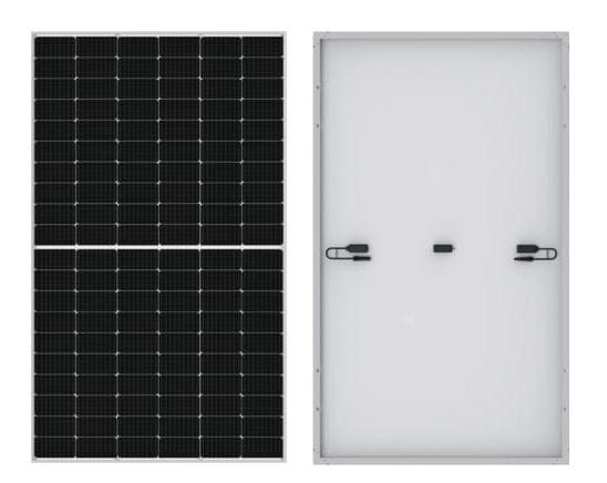 LONGI_SOLAR_LR4-60 HPH-375M_BLACK