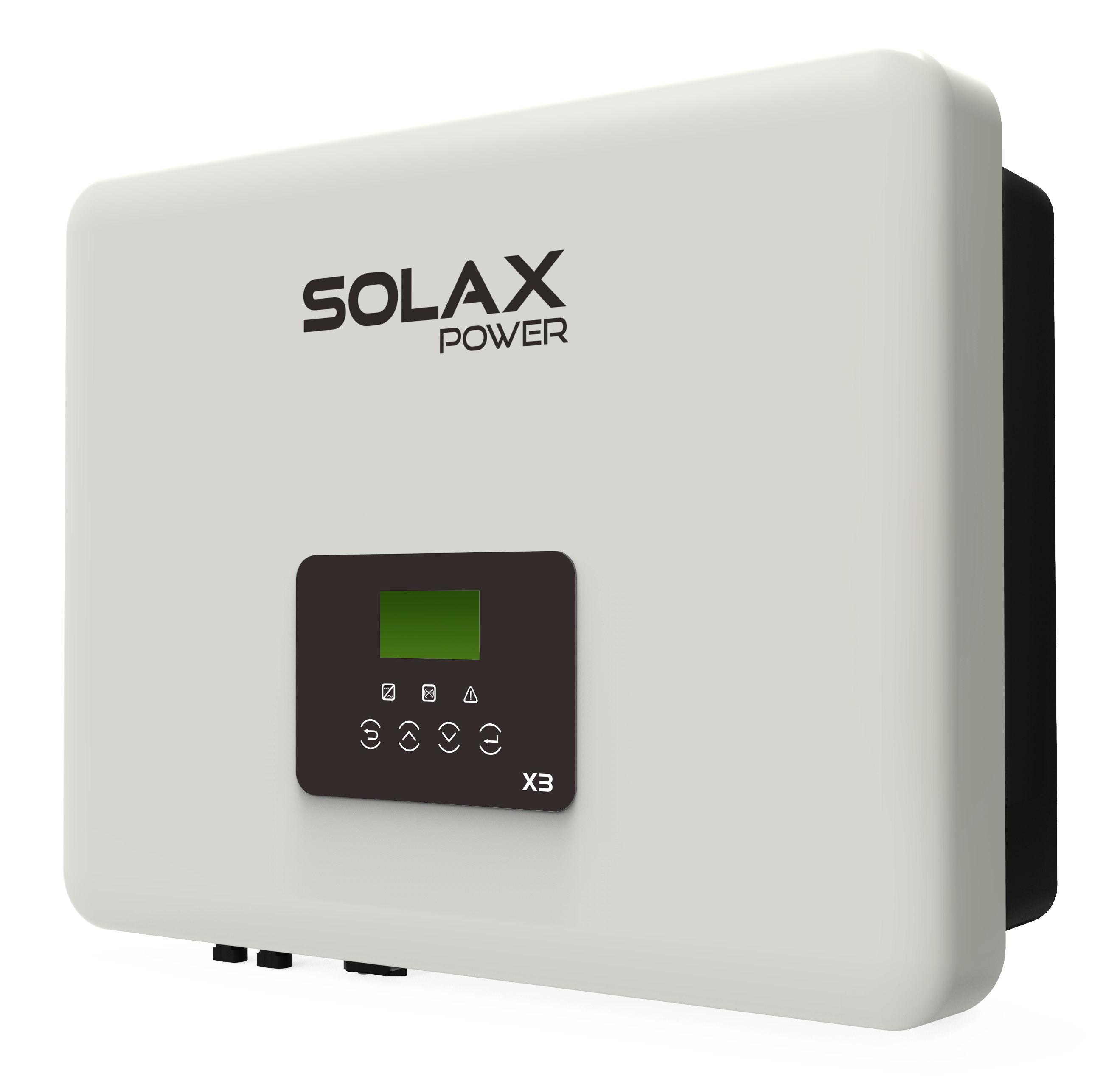 SOLAX_INVERTER_6.0KW_3PHMICX3-6.0-T-D