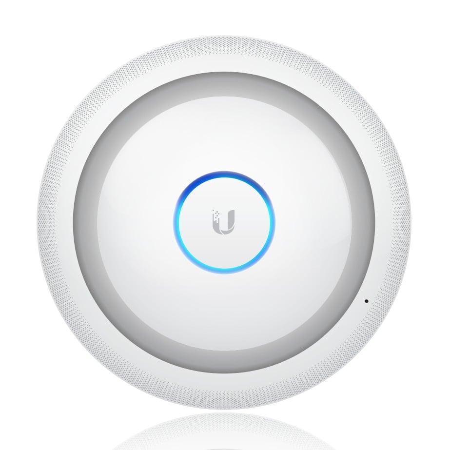 UAP-AC-EDU