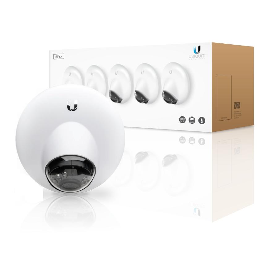 UVC-G3-Dome-5