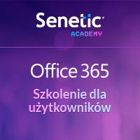 O365_user