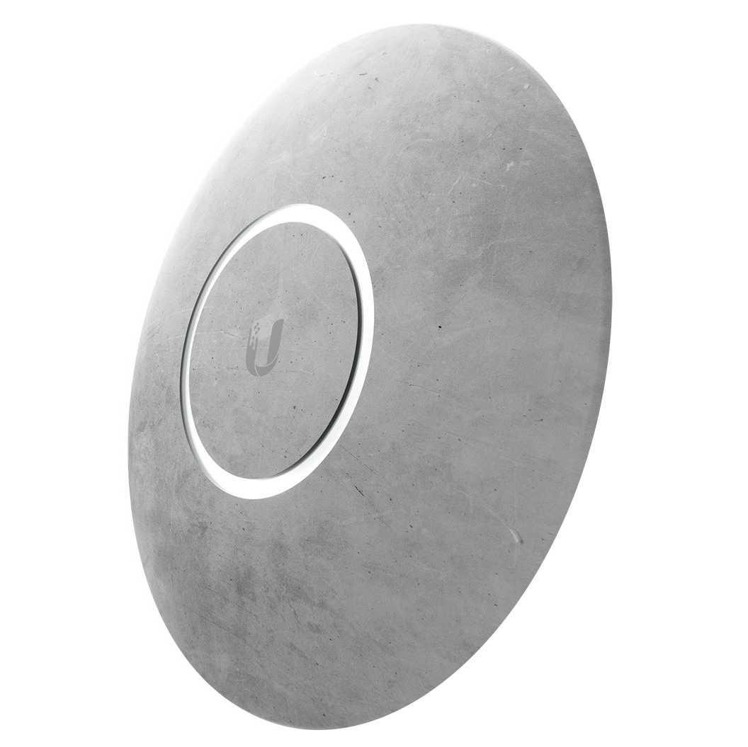 nHD-cover-Concrete-3