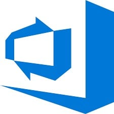 Azure DevOps daf52501-330a-4a7a-a88a-cf85ed40988f